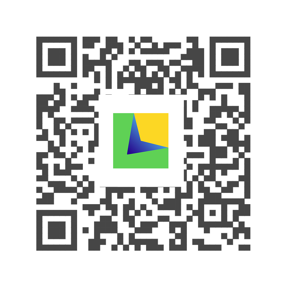 Scan to Follow Labbrand on WeChat